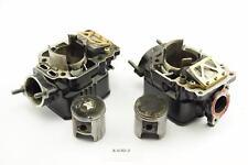 Suzuki RG 250 Gamma GJ21A Bj.86 - Cylinder + piston
