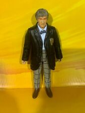 Doctor Who - Loose - The Second Doctor