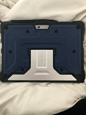 Urban Armor Gear (UAG) Metropolis Case Microsoft Surface GO 10-Inch Tablet-PC
