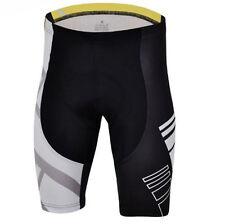 Markenlos Shorts für Radsport