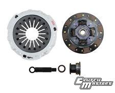 Clutchmasters FX350 Kit 01-09 Honda S2000 S2K F20C F22C Fiber Friction Disc