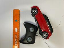 Ferngesteuertes Auto Mini