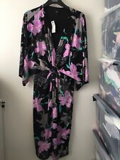 River Island Ladies Dress Size 8