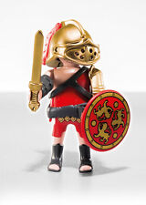 Playmobil Boy Mystery Figure series 6 5458 Gladiator Warrior Shield Sword NEW