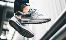 Nike Air Max 1 'Pompidou By night' | UK 5.5 EU 38.5 US 6 | AV3735-001 Grey