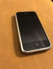 Apple Iphone 1st Generation 8gb AT&T