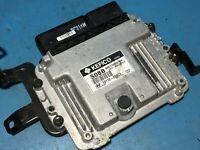 Hyundai Veloster 39110-2BBC3 ECU Engine Control Unit