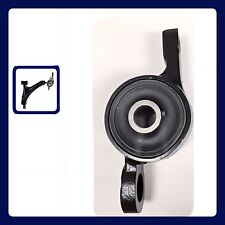 FRONT LOWER CONTROL ARM BUSHING W/BRACKET FOR LEXUS LS430 2001-2006 RIGHT SIDE
