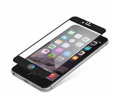 ZAGG invisibleSHIELD Glass Contour Screen Protector for iPhone 6 Ipppgs-bk0