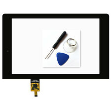Touch Screen Digitizer Replacement For Lenovo YOGA TABLET 3 8.0 WIFI YT3-850