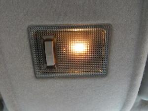 VAUXHALL CORSA D 2010 REF - A621 / INTERIOR LIGHT SWITCH UNIT FREE P&P