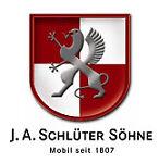 J.A. Schlüter Söhne