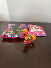 My Little Pony Big Macintosh Nightmare Night Blind Bag- RARE!!Wave 16 BRAND NEW