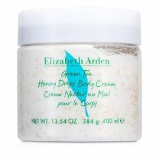 Elizabeth Arden Body Perfumes
