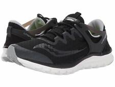 Saucony Women's Liteform Prowess Running Shoes Sneakers Black, S30009-4
