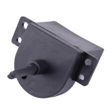 Heater Blower Fan Switch #77362439, 77366210,77367027 Fit For Peugeot Fiat 2006+