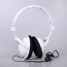 Mix Style Portable Stereo Earphone Headphone