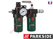 PARKSIDE® Accessoires pour compresseur (appareil 3 en 1)