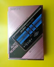 Diatone Tx-03 Cassette Player Pink! From Personal Collection