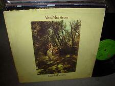 VAN MORRISON tupelo honey ( rock ) - germany -