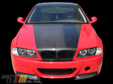 BMW  E36 to E46 Conversion CSL Style Wide Body Kit  4dr. and Ti MODELS!