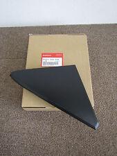 HONDA CIVIC 3D EK2 MIRROR COVER RH 76221-S03-000 japanese JDM spares directly 2U