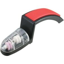 Minosharp Mino sharp Plus 3 Global Ceramic Water Knife Sharpener No.220 Japan