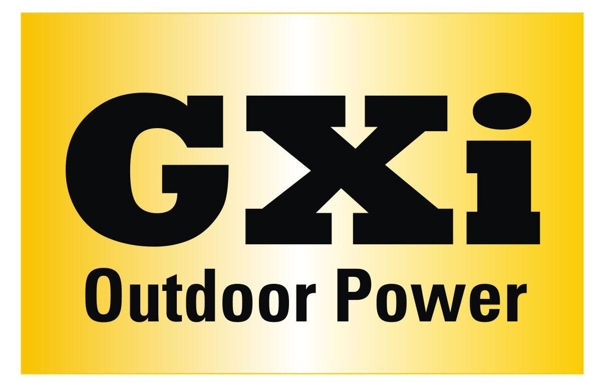 GXi Outdoor Power
