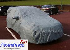 Ford Focus RS Mk2/MK3 Cubierta de Coche Exterior Stormforce Plus