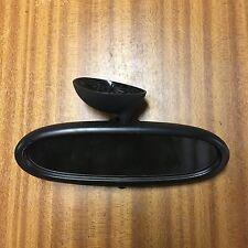 BMW MINI COOPER ONE R50 R53 vista Posteriore Specchio interno manuale standard
