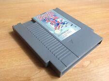 Blades of Steel (NES/cartridge/ver. EUR(EEC))