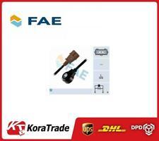 60133 FAE ENGINE CRANK KNOCK SENSOR