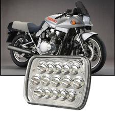 "1Pc 7x6"" LED Headlight H4 Light Hi/Lo Beam For Suzuki Katana 750, 1000 ,1100"