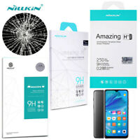 For Xiaomi Mi A3 Mi 9T NILLKIN Amazing 9H/H+PRO Tempered Glass Screen Protector