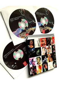 Adobe CS6 Master Collection für MAC