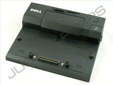 Dell Latitude E6430 Simple I USB 2.0 Docking Station Port Replicator NO PSU
