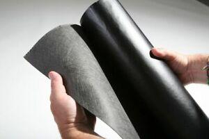 Premium Wurzelsperre für Rasenkanten 0.2mx10m Unkrautschutz Wurzelvlies
