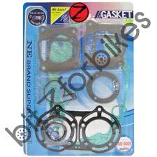 Complete Engine Gasket Set Kit Yamaha YFZ 350 Banshee 5FK9 2000