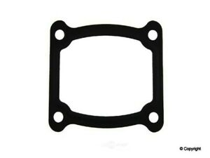 Engine Timing Cover Gasket WD Express 220 51030 001