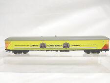 eso-9056Märklin H0 Messewagen Classat DB 92-73009-3 K-NEM aus Packung 4290