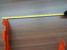 Kubota 6A700-51350 LH Side Step B2630 B2650 B3030 B3200 B3300 B3350