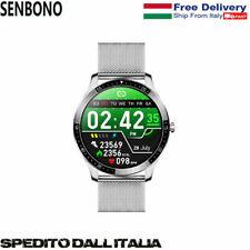 SENBONO S80 1.28