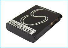 High Quality Battery for Palm Treo 700 Premium Cell