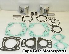 Polaris 700 Top End Piston Rebuild Kit SL SLH SLT SLTH Virage Freedom