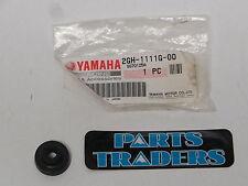 NOS Yamaha Rubber Mount Cylinder Head Fazer FJ1100 1200 FZR1000 XJ700 FZR600 600