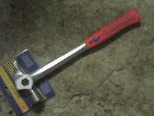 Home Wrecker Builders claw framing hammer
