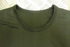 Camisas y polos de hombre sin marca color principal verde