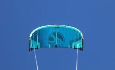 2018 Cabrinha Switchblade 5 Meter Kite