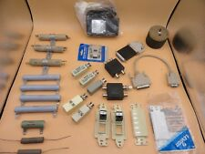 Vintage Electronic Component Parts Grab Bag Lot 13