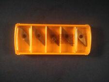 NIB Kennametal Kyon Ceramic Inserts KY3000 315639R01 5-Pack